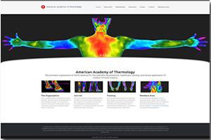 AAT Website Design by Advantage Positioning Lakeland FL