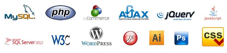 custom-programming-logos