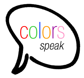 colors-speak