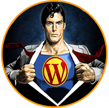 wordpress-superman-circle