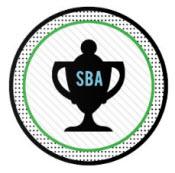 chamber-award-logo