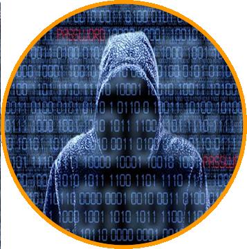 wordpress-hacker-circle