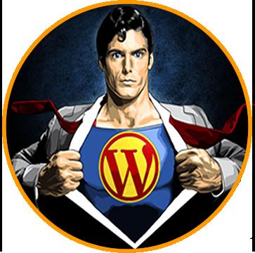 wordpress-superman-circle